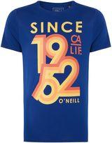 O'Neill Men's Since 1952 T-Shirt