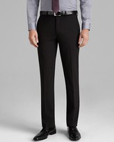 Theory Marlo New Tailor Trousers - Slim Fit