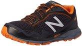 New Balance Men's MT910V2 Trail Shoe