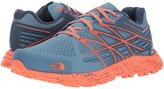 The North Face Ultra Endurance Women's Shoes