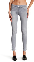 BLANKNYC Denim Spray-On Inseam Jean