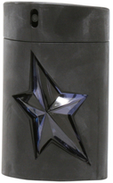 Thierry Mugler Angel a Men Eau De Toilette Spray (Rubber) (3.4 OZ)