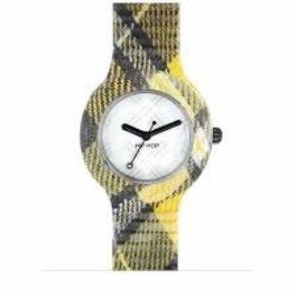 Reloj HIP HOP Unisex Adult Automatic Watch 7612901708164