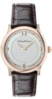 Tommy Bahama Women's Steel Shadow watch #TB2057