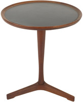Vintage Hans C. Anderson Side Table