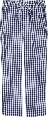 Sleepy Jones Marina Women's Pajama Pants