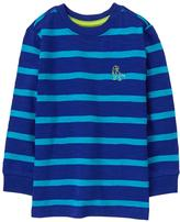 Gymboree Dino Stripe Tee