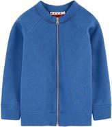 Marni Neoprene sweatshirt