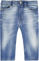 Diesel Shioner boy silm fit jeans