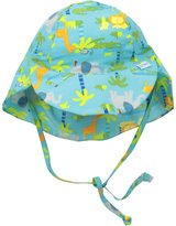 I Play I-Play Baby Flap Sun Protection Hat