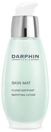 Darphin SKIN MAT Matifying Lotion, 50 mL