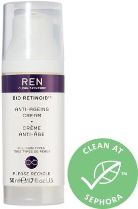 Ren Skincare Bio Retinoid Anti-Ageing Cream