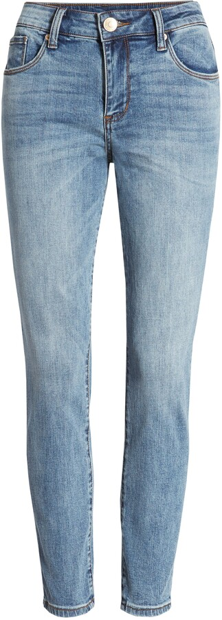 Thumbnail for your product : STS Blue Emma Skinny Jeans