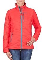 Salomon Jacket INSULATED JACKET W PAPAYA-B Pink