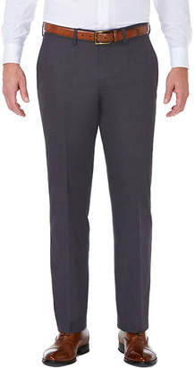 Haggar J.M. Premium Stretch Tailored Fit Suit Pants