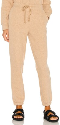 Rails Kingston Sweatpant