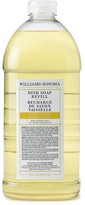 Williams-Sonoma Dish Soap Refill, Meyer Lemon