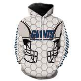 new style 68e76 867ae Giants Hoodie - ShopStyle Canada