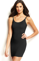 Spanx Firm Control Hollywood Socialight Camisole Full Slip 2351
