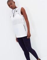 Nike Sportswear Tech HyperMesh Gilet