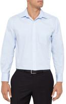 Van Heusen European Fit Shirt