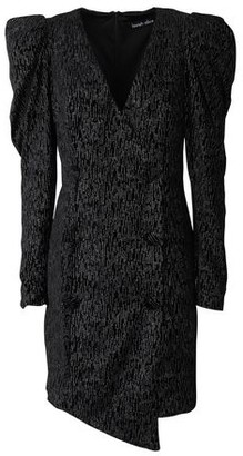 Lavish Alice Short dress