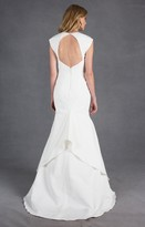 Nicole Miller Jane Bridal Gown