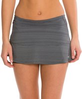 Mizuno Women's Trinity Running Skirt 8120783