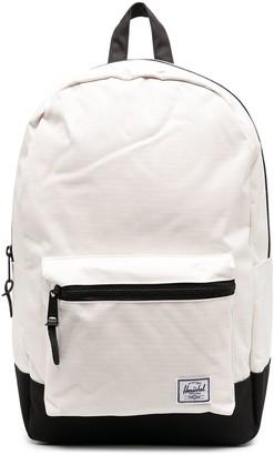 Herschel Multi-Pocket Backpack