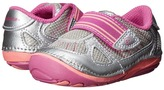 Stride Rite SRT SM Medley (Infant/Toddler)