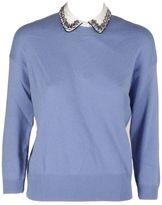 Essentiel Ofisho Sweatshirt