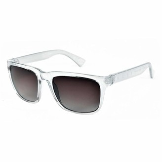 Neff Mens Sunglasses 100% UV Protection UVA/UVB Certified