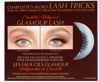 Charlotte Tilbury Hollywood Glamour False Lashes