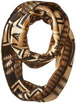 Pendleton Infinity Scarf Scarves