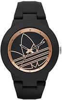 adidas Women's Watch ADH3086