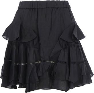 Isabel Marant Etoile Skirt