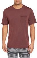Travis Mathew Men's Smails T-Shirt