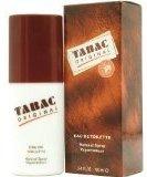 Maurer & Wirtz Tabac Original FOR MEN by 100 ml EDT Spray