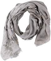 Just Cavalli Oblong scarves - Item 46517555