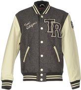 True Religion Jackets