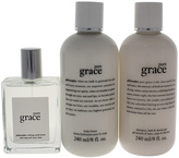 philosophy Reflections of Grace Three-Piece Set