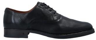 John Varvatos Lace-up shoe