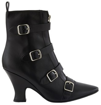 MARC JACOBS, THE St Marks ankle boots