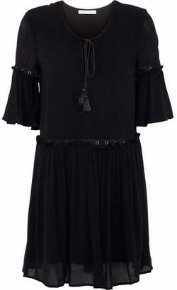 Rebecca Minkoff Short dress