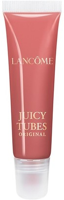 Lancôme Juicy Tubes Lip gloss