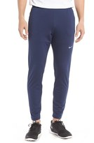 Nike Men's 'Y20' Tapered Fit Dri-Fit Running Stretch Pants