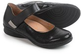 Dansko Audrey Mary Jane Shoes - Leather (For Women)