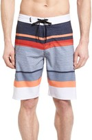 Rip Curl Men's Mirage Capture Board Shorts