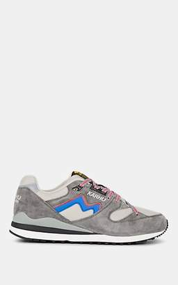 Karhu Men's Synchron Classic Sneakers - Dark Gray