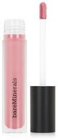 bareMinerals GEN NUDE Matte Liquid Lipcolor - Swag - blushing mauve